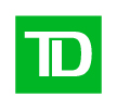 TD Bank, America's Most Convenient Bank