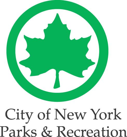 http://www.milliontreesnyc.org/images/misc/parks_logo.jpg